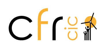 CfR-CIC-orange