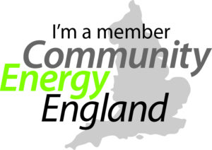 community energy england_new