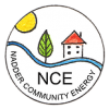 nadder community energy logo
