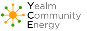 yealm community energy logo