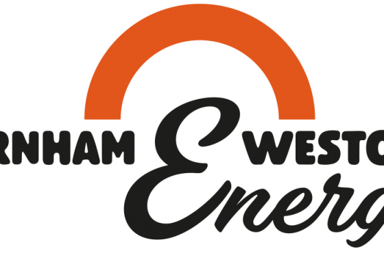 Burnham and Weston Energy CIC Logo