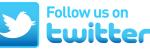 follow CfR on twitter