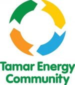 tamar energy communnity logo